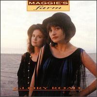 Glory Road - Maggie's Farm