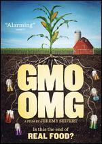 GMO OMG - Jeremy Seifert