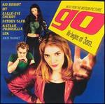 Go [1999 Original Soundtrack]