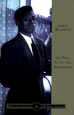 Go Tell It on the Mountain - Baldwin, James A
