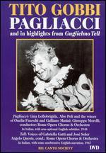 Gobbi: In Pagliacci