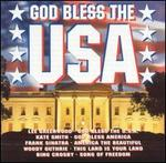 God Bless the USA [Musicrama]