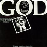 God in Three Persons [Instrumental]