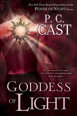 Goddess of Light - Cast, P C