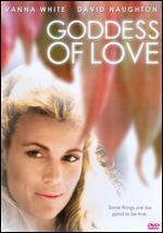 Goddess of Love - Jim Drake