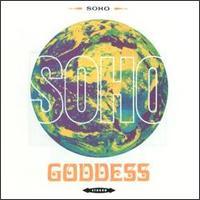 Goddess - Soho
