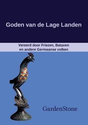 Goden Van de Lage Landen - Gardenstone