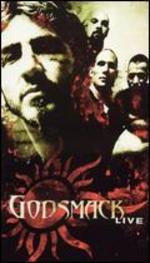 Godsmack: Live