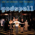 Godspell [2000 Off-Broadway Cast Recording]