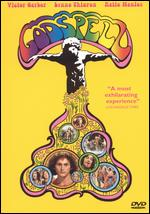 Godspell - David Greene; John-Michael Tebelak