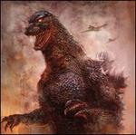 Godzilla [Japanese Original 60th Anniversary]