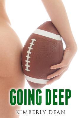 Going Deep - Dean, Kimberly