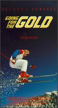 Going for the Gold: The Bill Johnson Story - Don Taylor