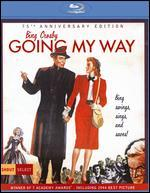 Going My Way [Blu-ray]