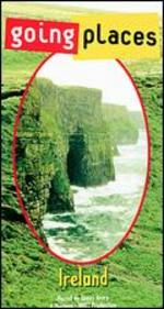 Going Places: Ireland
