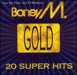 Gold: 20 Super Hits