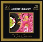 Gold Collection: Jukebox Classics