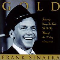 Gold [Pair] - Frank Sinatra