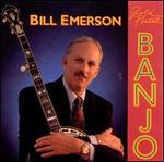 Gold Plated Banjo