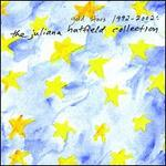 Gold Stars 1992-2002: The Juliana Hatfield Collection