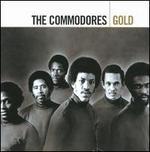 Gold [UK Bonus Tracks]