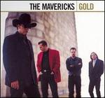 Gold - The Mavericks