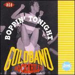 Goldband Rockabilly: Boppin' Tonight