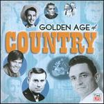 Golden Age of Country: The Wild Side of Life