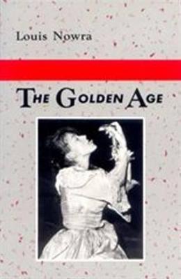 Golden Age - Nowra, Louis