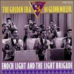 Golden Era of Glenn Miller