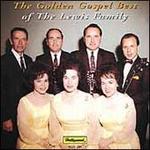 Golden Gospel Best