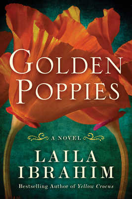 Golden Poppies - Ibrahim, Laila