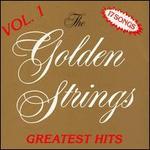 Golden Strings' Greatest Hits, Vol. 1