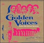 Golden Voices from the Silver Screen, Vol. 2