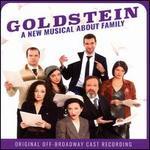 Goldstein [Original Off-Broadway Cast Recording]