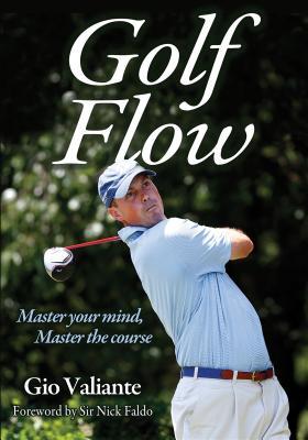 Golf Flow - Valiante, Gio, Dr.