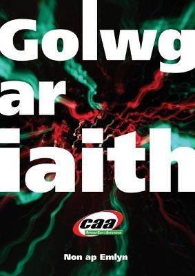 Golwg Ar Iaith - Emlyn, Non ap