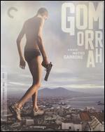 Gomorrah [Criterion Collection] [Blu-ray]
