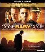 Gone Baby Gone [Includes Digital Copy] [Blu-ray] - Ben Affleck