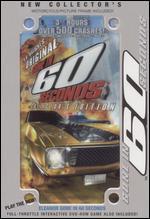 Gone in 60 Seconds - H.B. Halicki