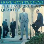 Gone with the Wind/Jazz Impressions of Eurasia