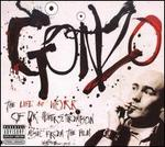 Gonzo: The Life and Work of Dr. Hunter S. Thompson [Music from the Film]