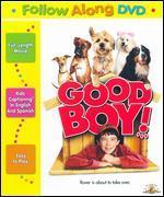 Good Boy! [Carrying Case]