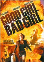 Good Girl, Bad Girl - Sebastian Vigg