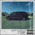 Good Kid, M.A.A.D City [Deluxe Edition]