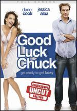 Good Luck Chuck [Uncut]