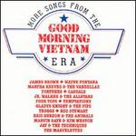 Good Morning Vietnam (More Songs From)