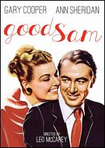 Good Sam - Leo McCarey