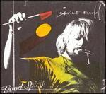 Good Spirit - Xavier Rudd
