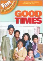 Good Times: Fan Favorites -